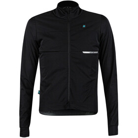 Biehler Defender Jacket Women, black